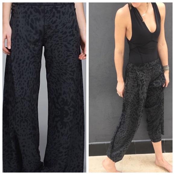 1f186b070 lululemon athletica Pants - New Lululemon Forward Fold Trouser Pant